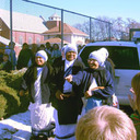 Missionaries of Charity photo album thumbnail 1
